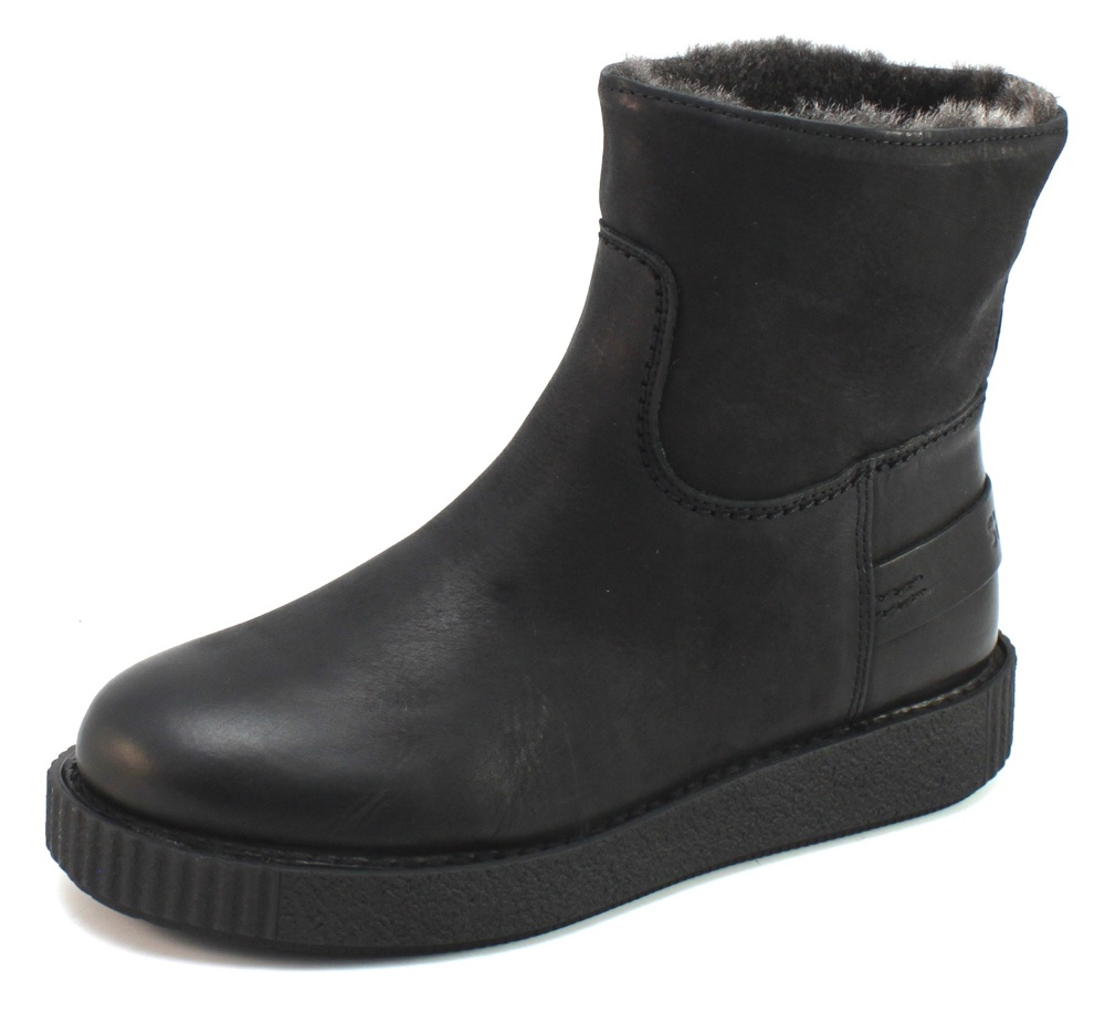 Online Second Hand Winter Shoes In Usa