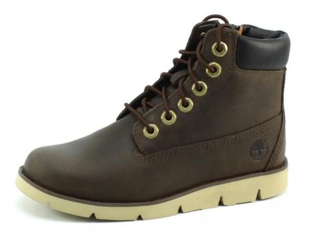 Timberland Radford 6 Inch boot Bruin TIM27