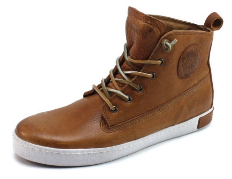 Blackstone AM02 Cognac BLA32