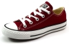 Converse lage sneakers All Stars ox Wit ALL15