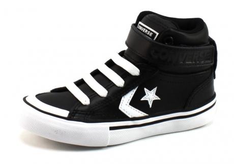 Converse Pro Blaze High sneaker Zwart CNN98