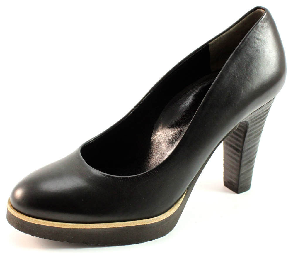 paul green pumps 3210 stoute schoenen. Black Bedroom Furniture Sets. Home Design Ideas