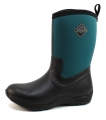 Muck Boot - Outdoor laars