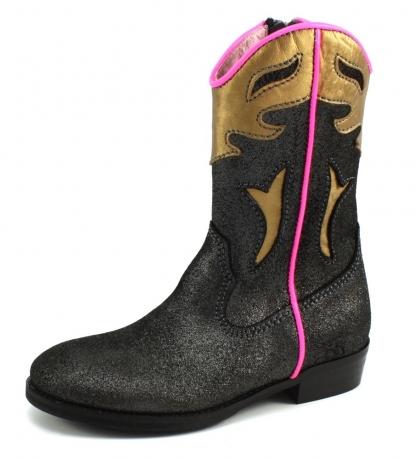 Shoesme WT20W115 Zwart SHO26