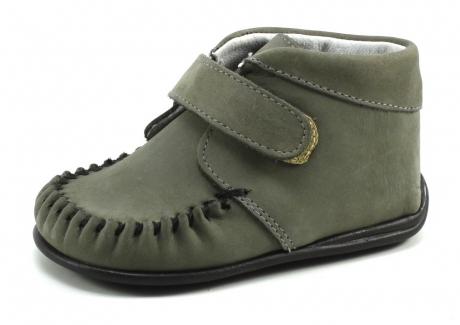 Bardossa schoenen online Kinve Grijs BAR65