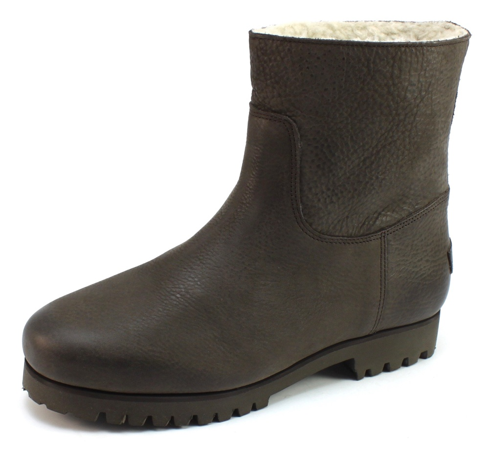 shabbies amsterdam 181020072 stoute schoenen. Black Bedroom Furniture Sets. Home Design Ideas