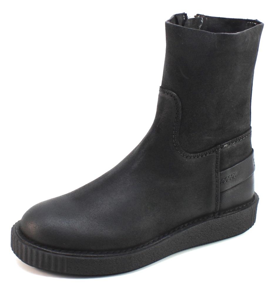 shabbies amsterdam 181020030 laars stoute schoenen. Black Bedroom Furniture Sets. Home Design Ideas