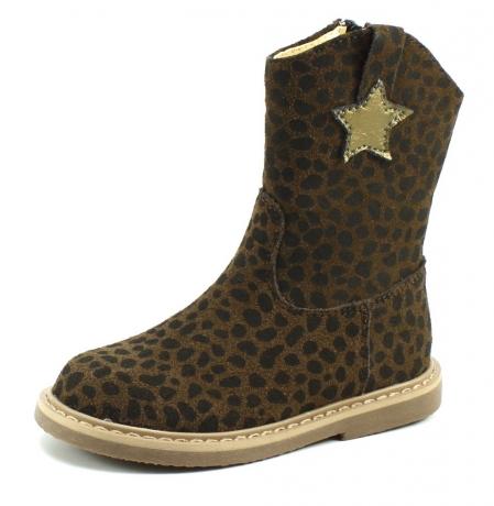 Shoesme PL20W040 Bruin SHO34