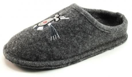 Audacieux Pantoufles De Chaussures Hou03 Rouge gs5yS