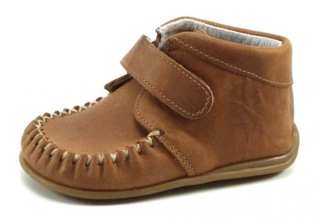 Bardossa schoenen online Kinve Cognac BAR97